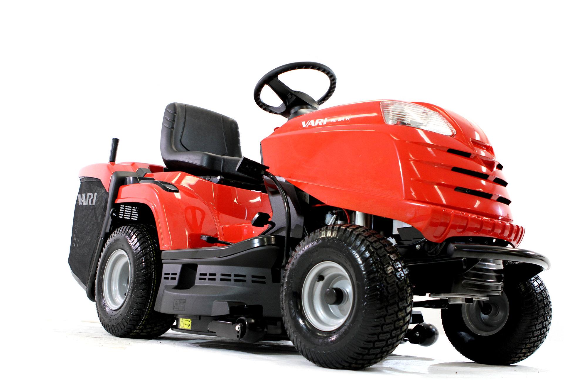 Travní traktor VARI RL 84 H