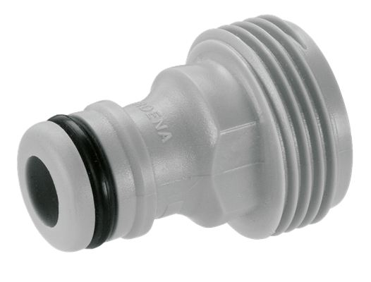 gardena-adapter-26-5-mm-g-3-4-