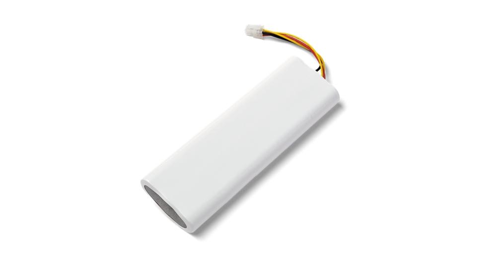 akumulator-husqvarna-automower-li-ion-305-308-11-