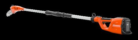 Akumulátorová vyvětvovací pila Husqvarna 115 i PT 4 bez akumulátoru a nabíječky