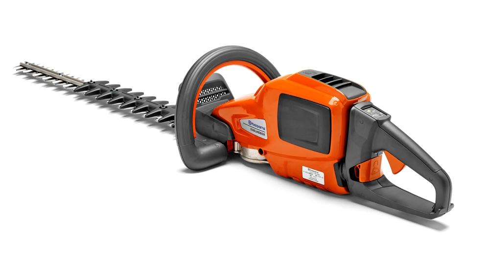 akumulatorove-nuzky-na-zivy-plot-husqvarna-536-li-hd-60-x-bez-akumulatoru-a-nabijecky