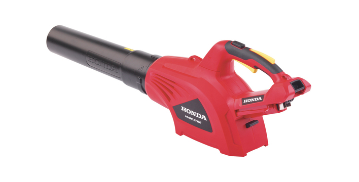 akumulatorovy-foukac-honda-hhbe-81-be-bez-akumulatoru-a-naijecky-0
