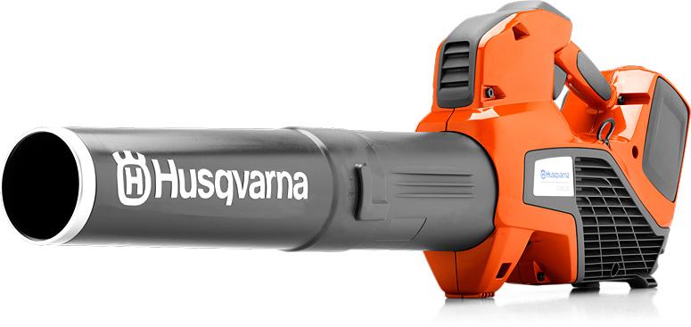 akumulatorovy-foukac-husqvarna-536-lib-bez-akumulatoru-a-nabijecky