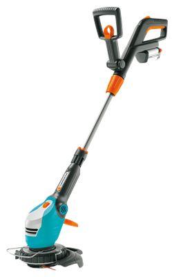 akumulatorovy-trimmer-gardena-comfortcut-li-18-23-r