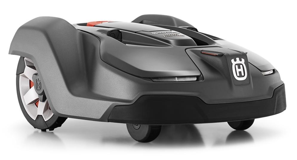 automaticka-sekacka-na-travu-husqvarna-automower-450-x
