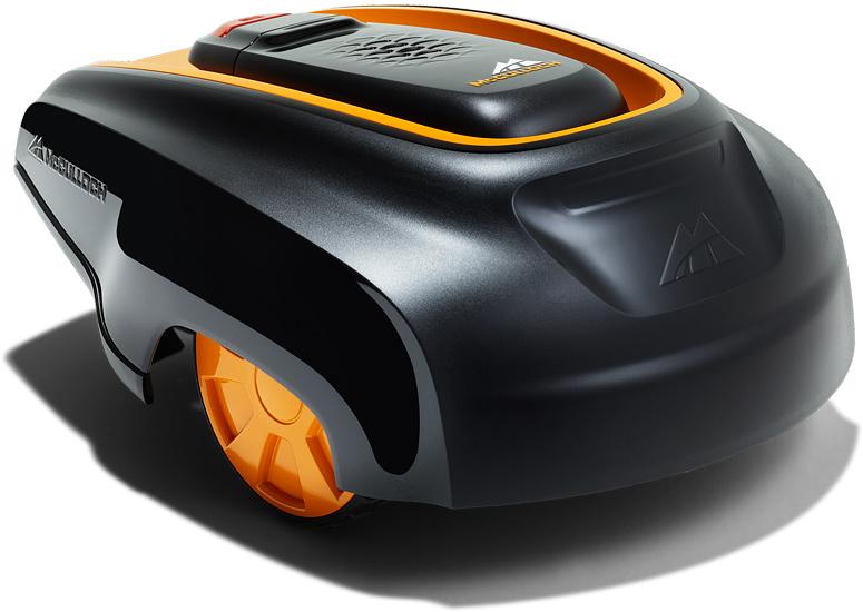 automaticka-sekacka-na-travu-mcculloch-rm-600