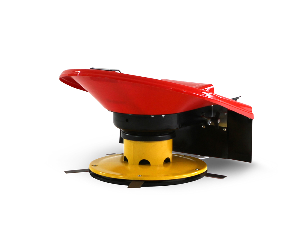 bubnova-sekacka-vari-rbs-700-pro-raptor-hydro-0