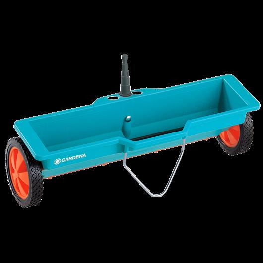 Combisystem - sypací vozík