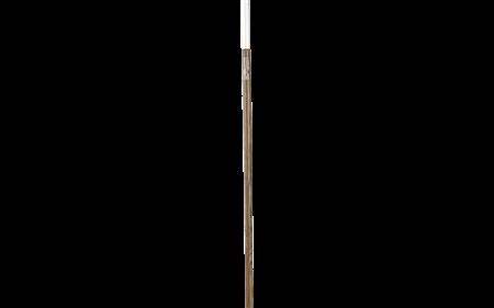 Dřevěná násada - combisystem Gardena