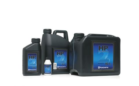 dvoutaktni-olej-husqvarna-hp-1-litr-standardni-lahev