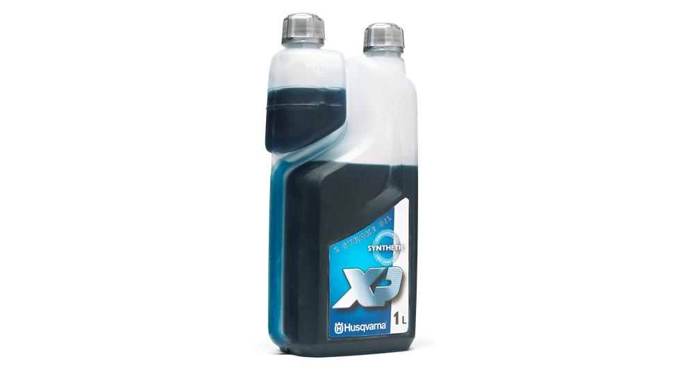 dvoutaktni-olej-husqvarna-xp-synthetic-1-litr-davkovaci-lahev