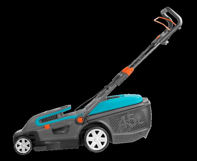 Elektrická sekačka Gardena PowerMax™ 1600/37
