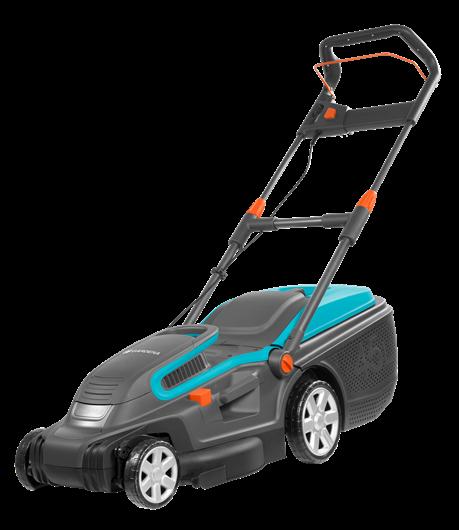 Elektrická sekačka na trávu PowerMax™ 1800/42