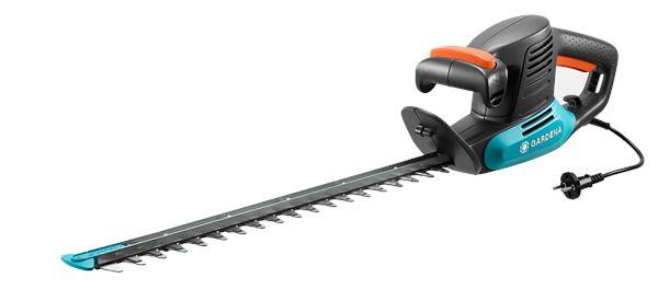 elektricke-nuzky-na-zivy-plot-gardena-easycut-420-45