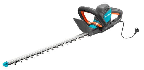 elektricke-nuzky-na-zivy-plot-gardena-easycut-550-50
