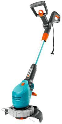 elektricky-turbotrimmer-gardena-comfortcut-450-25