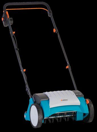 elektricky-vertikutator-gardena-evc-1000