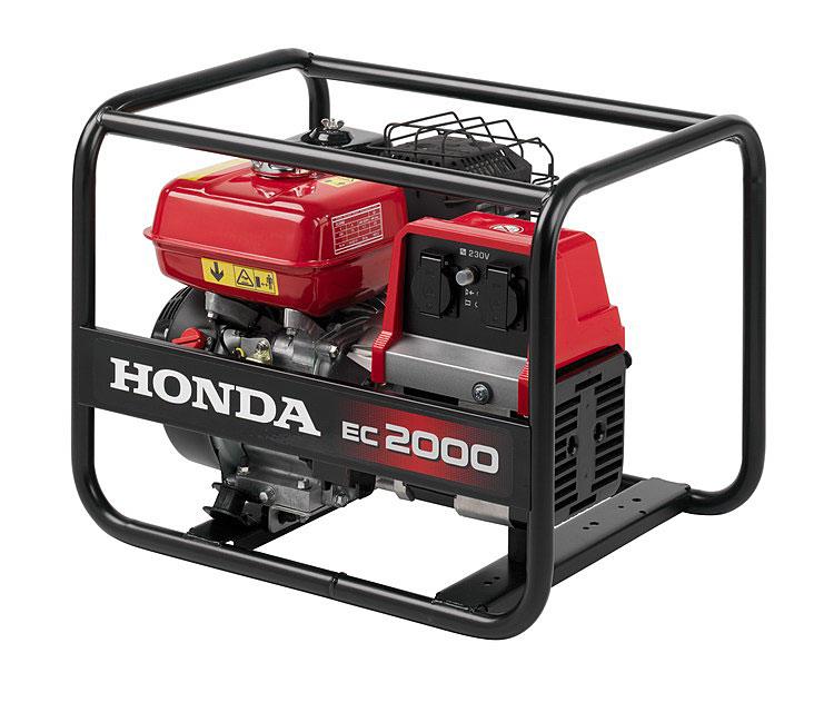 elektrocentrala-honda-ec-2000-0