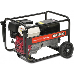 elektrocentrala-honda-ew-200-0