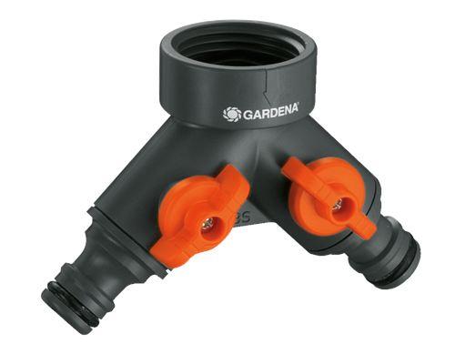 gardena-2-cestny-ventil-33-3-mm-g-1-
