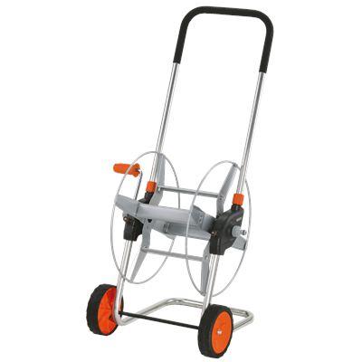 gardena-kovovy-vozik-na-hadici-60