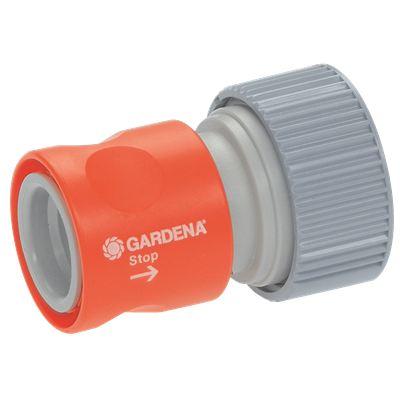 gardena-prechodka-se-stopspojkou-19-mm-3-4-profi-