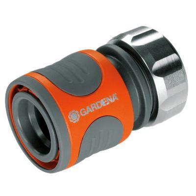 gardena-rychlospojka-premium-13-mm-1-2-
