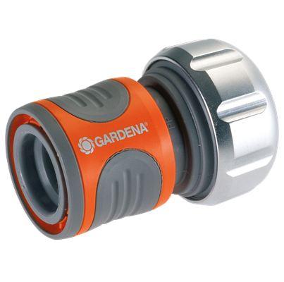 gardena-rychlospojka-premium-16-mm-5-8-19-mm-3-4-