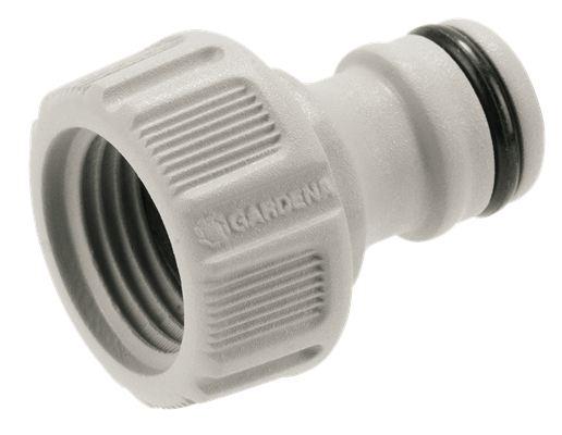 gardena-sroubeni-21-mm-g-1-2-