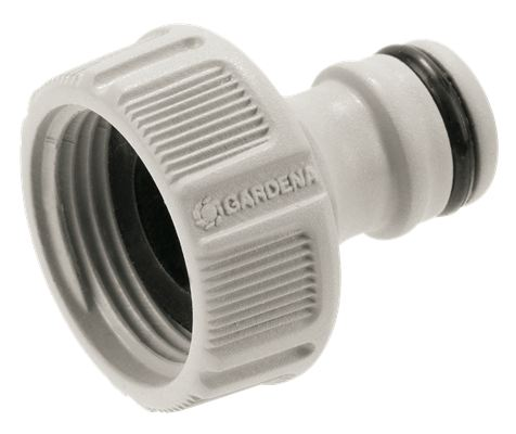 gardena-sroubeni-26-5-mm-g-3-4-
