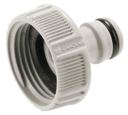 gardena-sroubeni-33-3-mm-g-1-