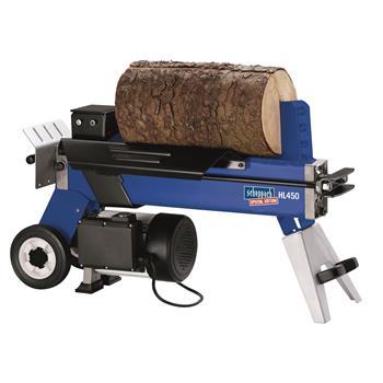 horizontalni-stipac-na-drevo-scheppach-hl-450-0