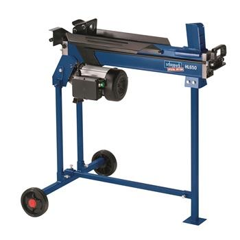 horizontalni-stipac-na-drevo-scheppach-hl-650-0