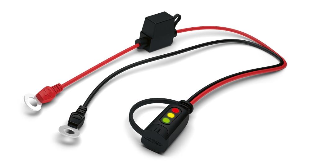 indikator-stavu-baterie-husqvarna