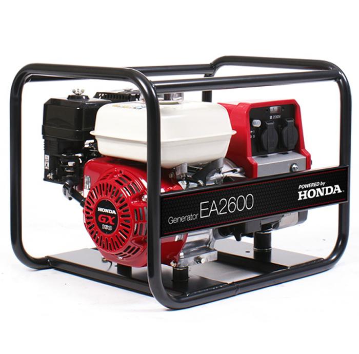 elektrocentrala-honda-ea-2600-0