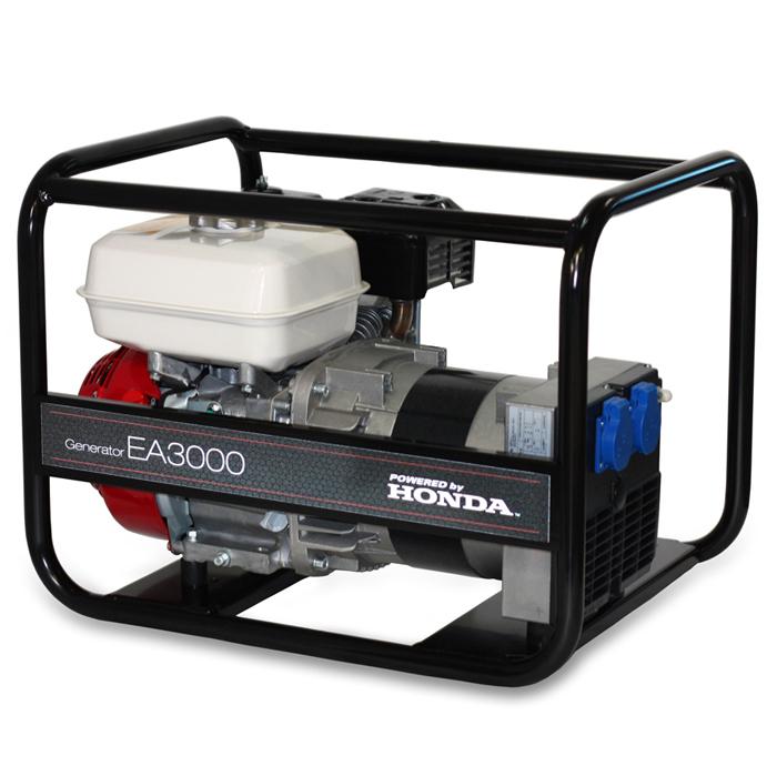 elektrocentrala-honda-ea-3000-0