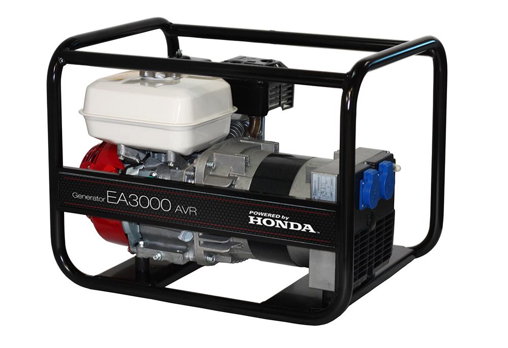 elektrocentrala-honda-ea-3000-avr-0