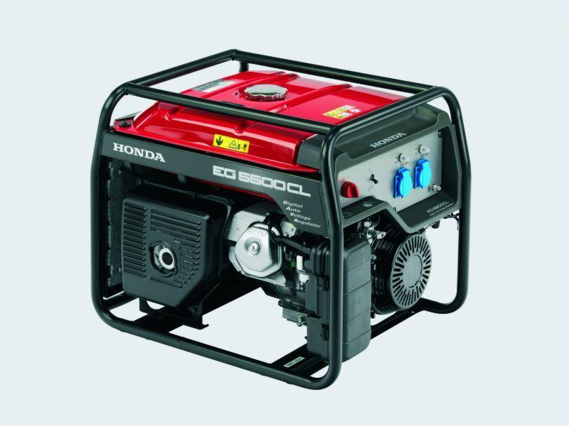 elektrocentrala-honda-eg-5500-0