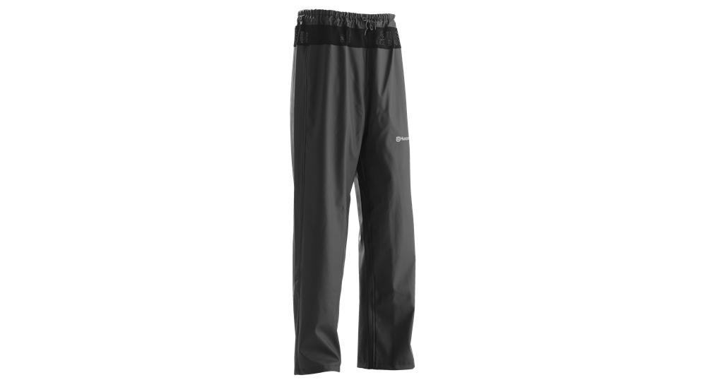 kalhoty-do-deste-husqvarna-velikost-46-48