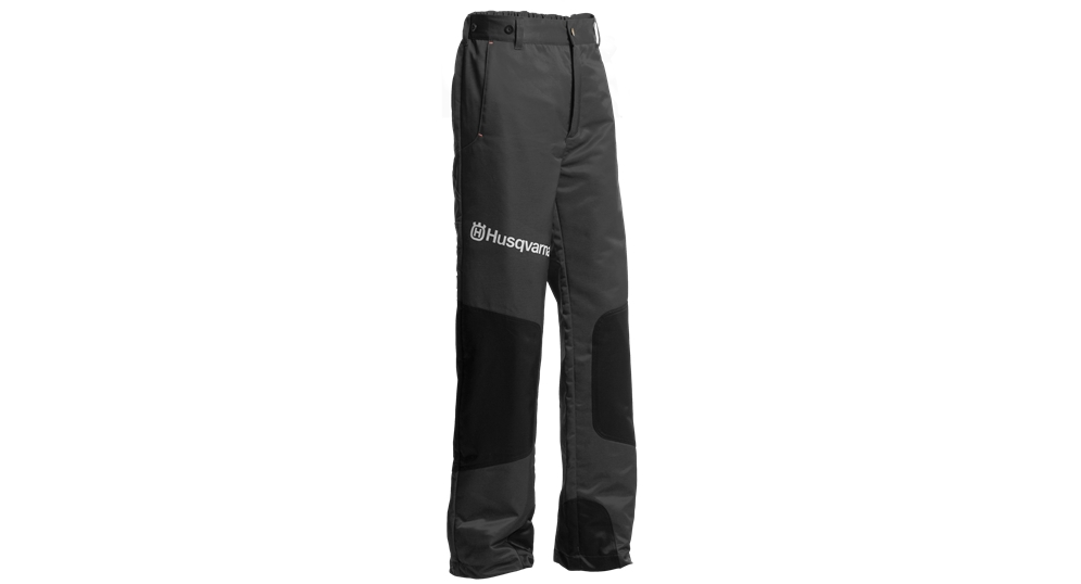 kalhoty-protiporezove-do-pasu-husqvarna-classic-velikost-44