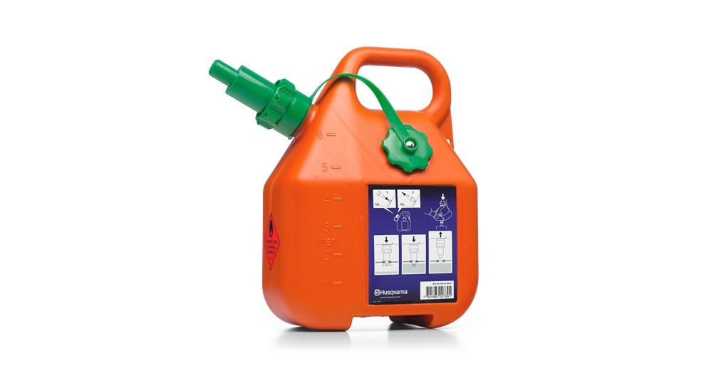 kanystr-na-benzin-husqvarna-oranzovy-6-litru-0
