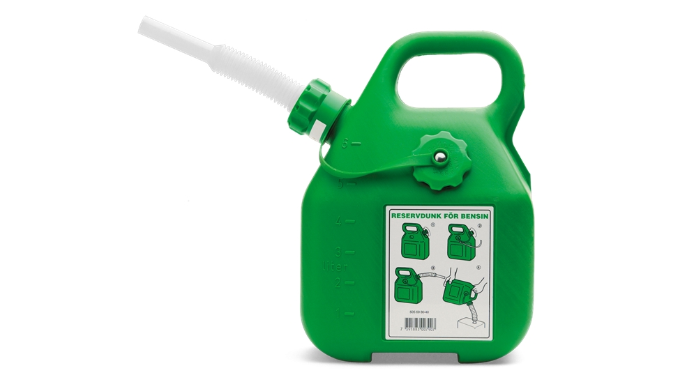 kanystr-na-benzin-husqvarna-zeleny-6-litru-0