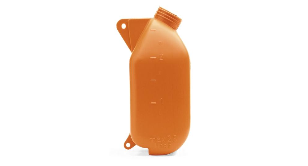 kanystr-na-olej-bez-plnici-hubice-husqvarna-0