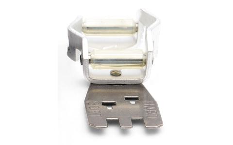 kombinovana-voditka-husqvarna-na-brouseni-reztezu-.325-1-3mm-retez-x-cut-sp-33-g
