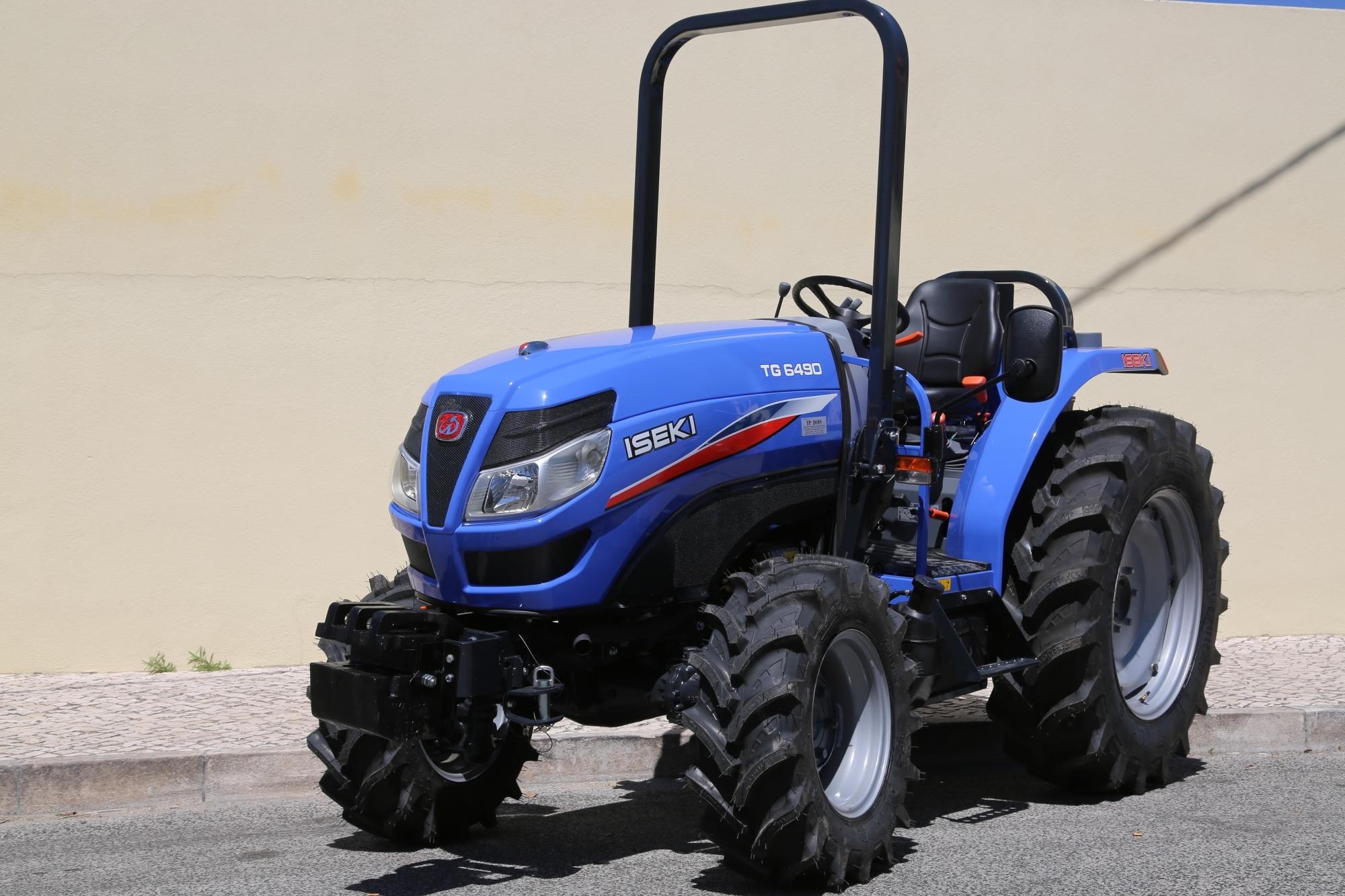 kompaktni-malotraktor-iseki-tg-6490-agl-0
