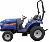 kompaktni-malotraktor-iseki-th-4335-ahl-0