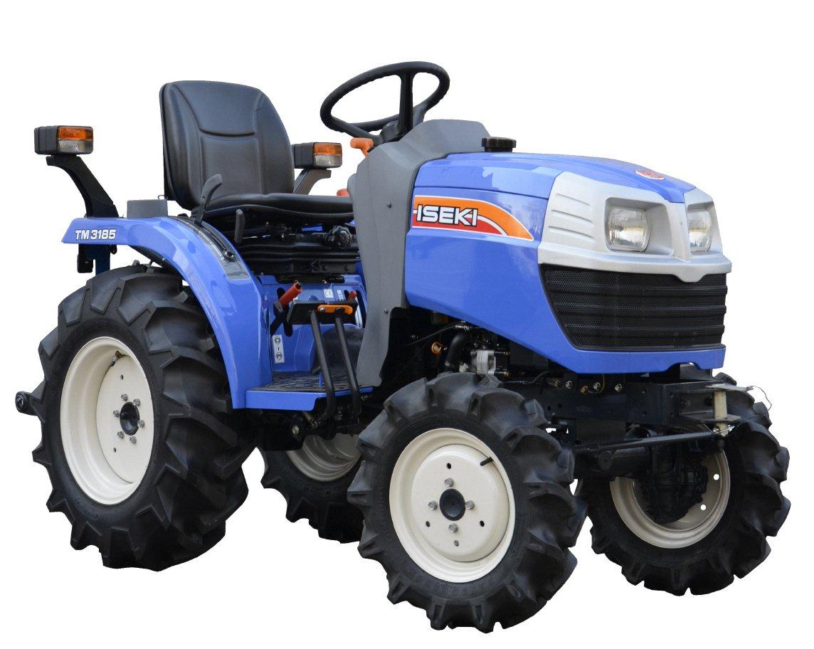 kompaktni-malotraktor-iseki-tm-3185-a-0