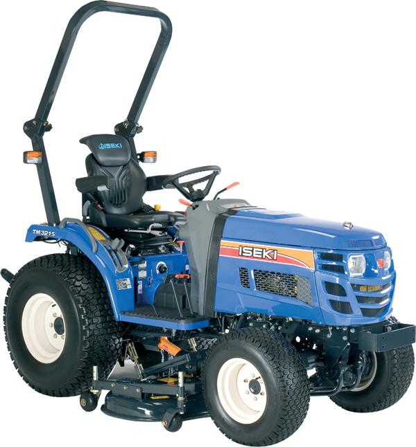 kompaktni-malotraktor-iseki-tm-3215-ahl-0