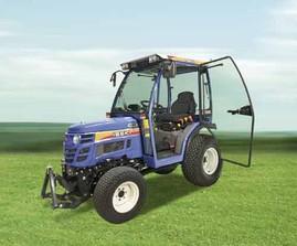 kompaktni-malotraktor-iseki-tm-3265-ahl-0