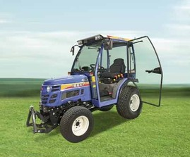 kompaktni-malotraktor-iseki-tm-3265-al-0